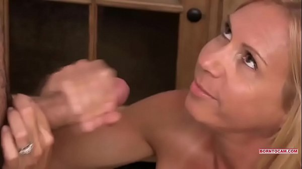 Busty Mature Wife Cheat On Her Husband With A Teenager Part 3
