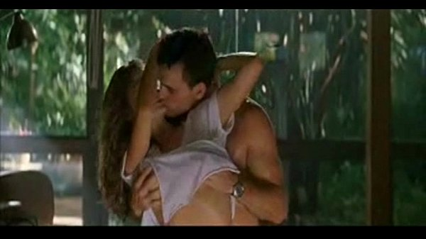 Denise richards sex scene video photos 47