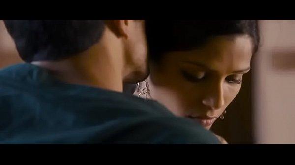 Indian Hot Sex Scenes Full Movies - Https://bit.ly/2U1zpCR
