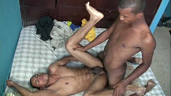 2018-11-11 16:43:23 - Big dick gay Mexican men fuck raw 1 min 25 sec  http://www.neofic.com