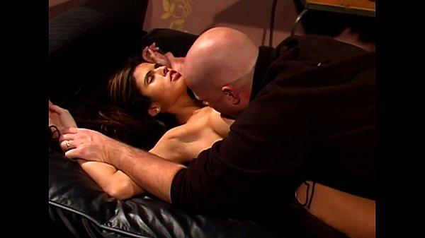 Муж трахает беременную жену видео