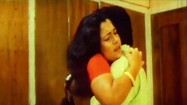 Tharani video sex video Thumb