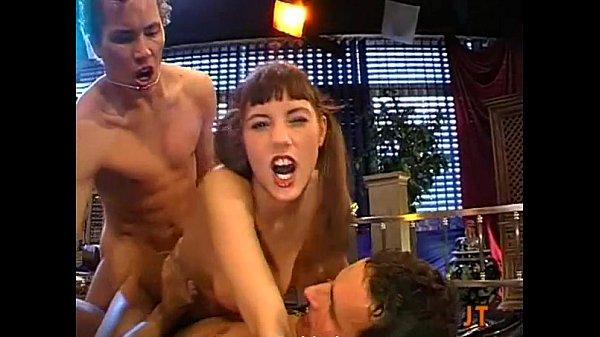 Порно видео 3гп зрелые женщины