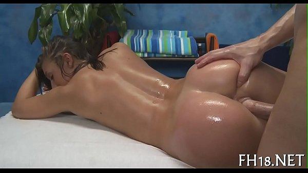 Xxx massage movie scene scene Thumb