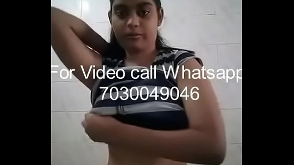 Indian College Girl Kolhapur Call girls Kolhapur escorts Neha Nude Show cam show On mobile fingering whatsapp 8007907651 independent college girl Desi Escort services fucking masturbating Thumb