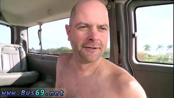 Black straight gay man masturbating xxx Dungeon sir with a