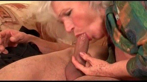 Mom porn casting