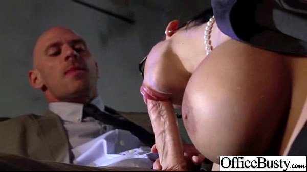Office Girl With Huge Juggs Get Hardcore Sex mov-26
