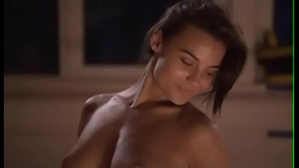 Krista Ayne, gorgeous Sex Scene in Life On Top S01E12 - www.pornobiz.ga Thumb