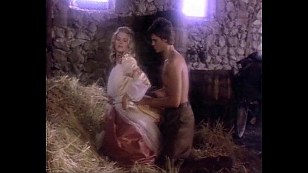 סרטון פורנו Lusty-Liaisons-1-(Vasnive-znamosti-2,-eroticky-film-USA-1994-hraju–Katarína-Brychtová