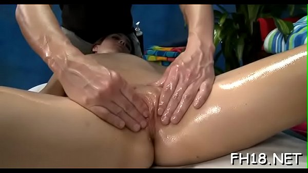 Massage sex vedios Thumb