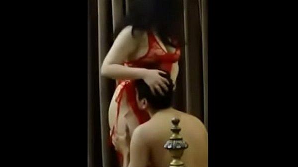 Couple paki sex pussy licking