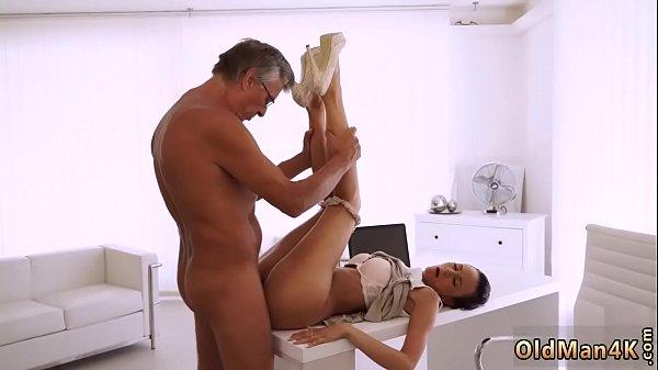 Порноо онлайн немка изврат