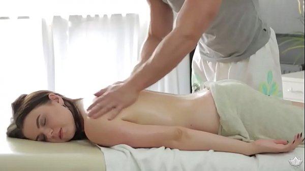 Интим массаж р подольский