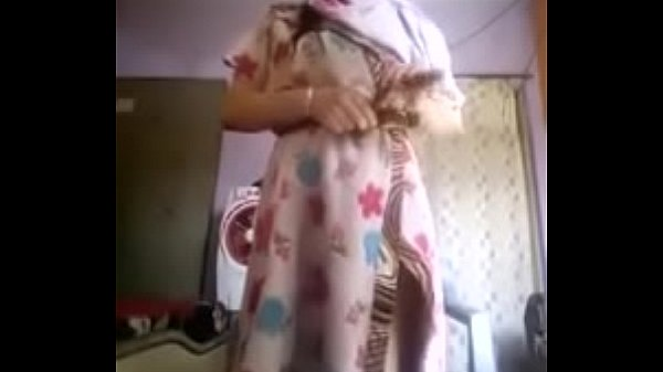 tamil girl nude video Thumb