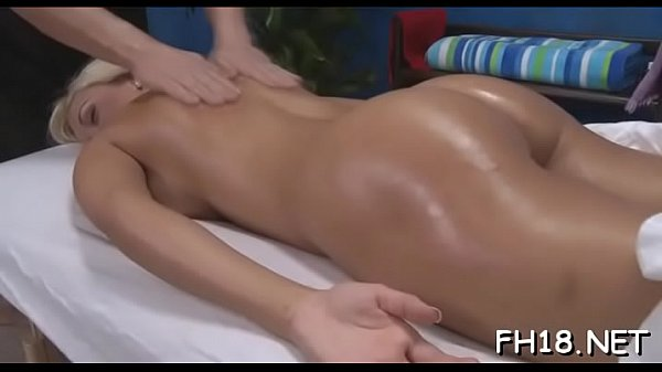 Those three girls fucked hard by their massage therapist after getting a soothing rubdown Thumb