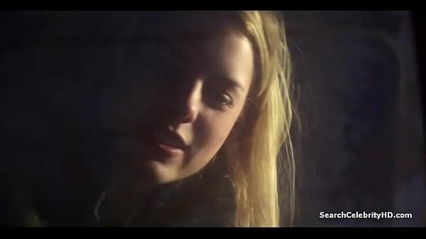 Laura Wiggins Shameless S01E09 2011 Thumb