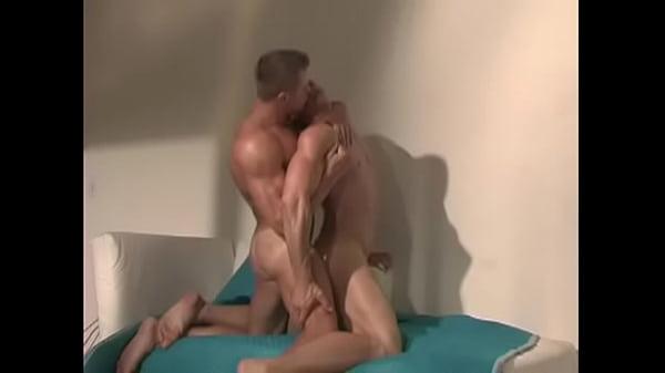 Eddie and tyler sex movie tube