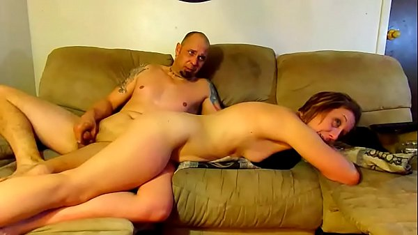 Damon and Scarlett fuck hard for another Couple doing cam2cam