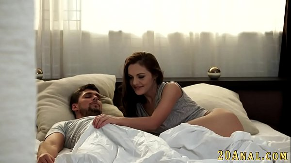 Babe gets ass eaten out Thumb