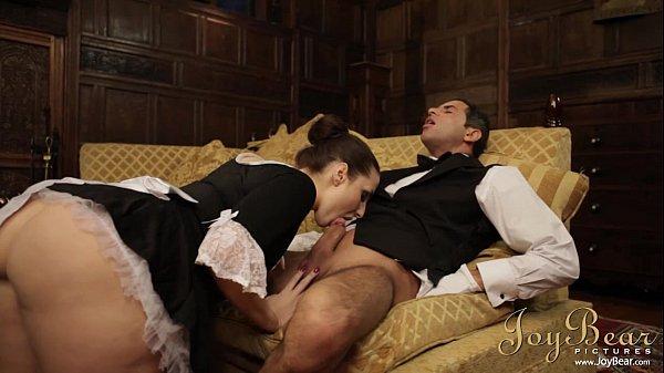 JOYBEAR Banging the Maid Thumb