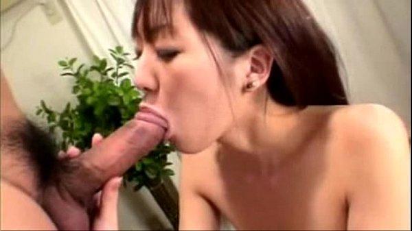 2921077 hot japanese blowjob
