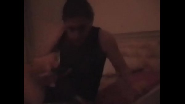 Домашнее порно видео супер телки