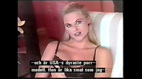 danske pornostjerner katja kean pornofilm