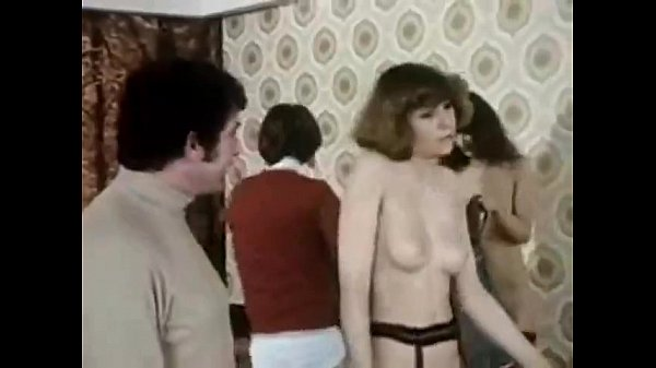 Watch this funny german porn movie Yes.Idare.Pw