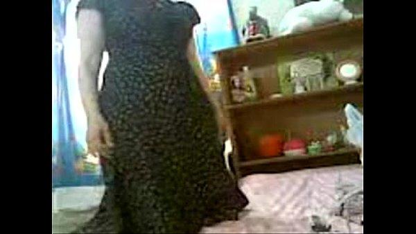 ARAB GIRL MASTURBATES - more @ tcamgirls.com