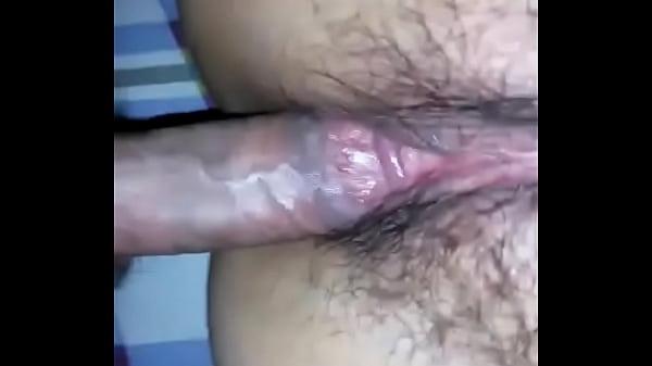 Толпой ебет в рот порно онлайн