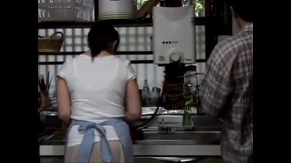 1440หนังโป๊สาวใหญ่saoyaixxxเต็มเรื่องสาวใหญ่เซ็ดจัดแอบเล่นชู้ China Movie Hot Sex Videos, MILF Movies & Compilation Clips