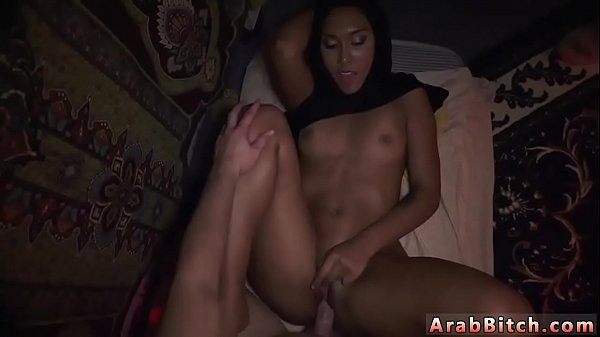 Bengali muslim girlboss and orient arab sex Afgan whorehouses exist!