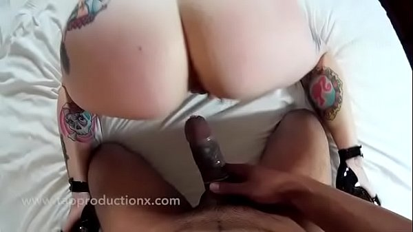 Mr. Tapman POV - Sophie Rose Doggystyle Preview Thumb