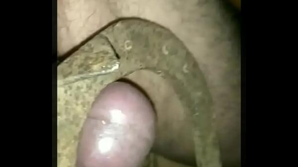 Порно видео онлайн сисястая мастурбирует