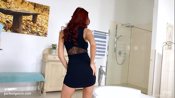 Порно массаж члена для мужчин