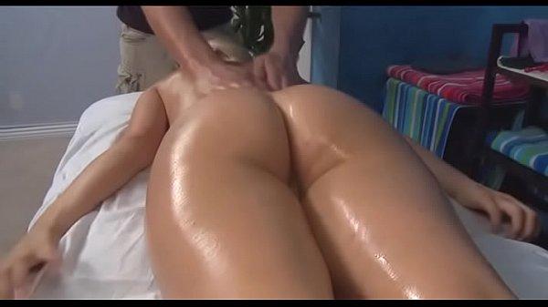 Жесткое порно со стариками групповуха