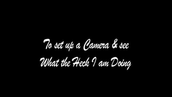 Видео порно-массовое двойное и тройное проникновение