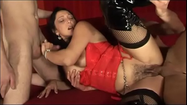 Fucking a fat girl porn