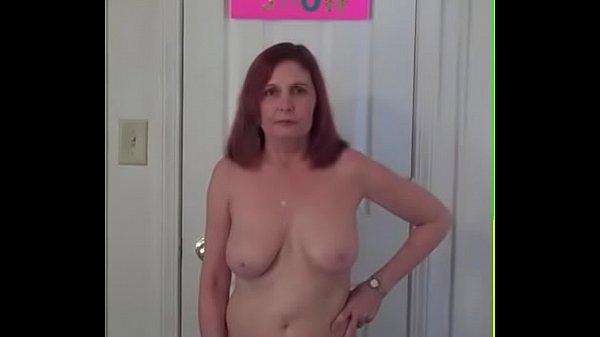 Брат и сестра занялись в первый раз сексом