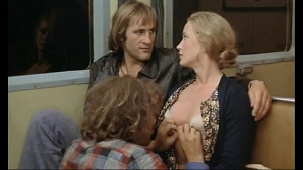 Секс большие груд классика пизду попка большой