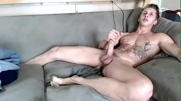 Spanyol MILF pornó