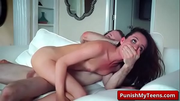 Submissived XXX Who's The Bitch Now with Ariel Grace video-03 Thumb