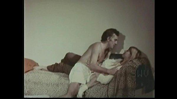 Ego trip (1969)