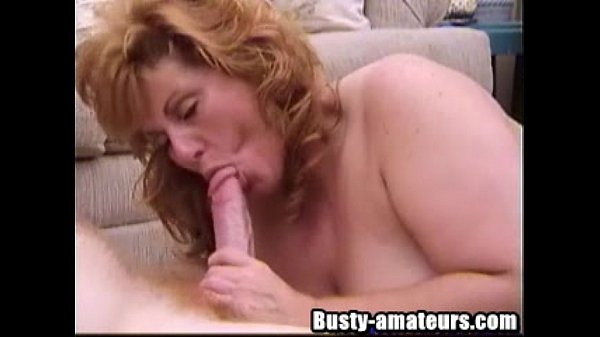 Cock busty mindy sucking babes jo