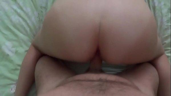 Сексуальныйфильм блондинка мама дома он