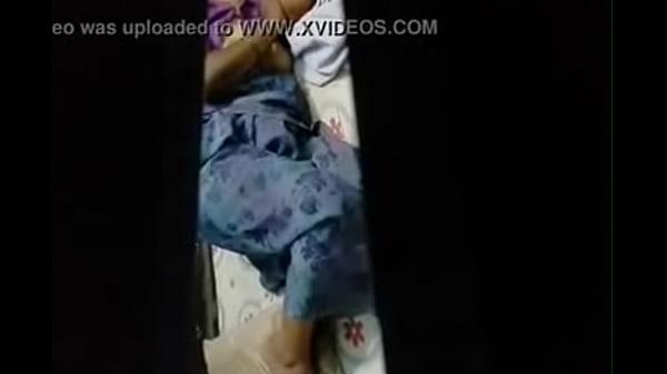xvideos.com cad42dd960cc4c7a907d60cf2e5219c8 Thumb