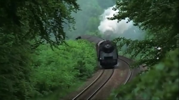 Encore plus (1976) 720p HD.mo4.MP4