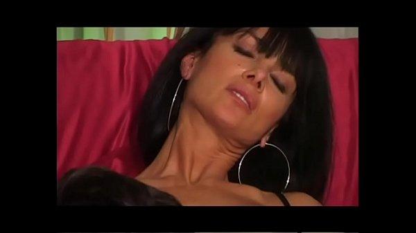 Italian classic porn movies Vol. 2 Thumb