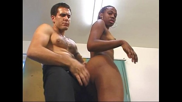 Scene 2 From Black Street Hookers 44 - 360p.MP4 Thumb
